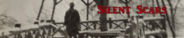 silent-scars-heading-copy.jpg