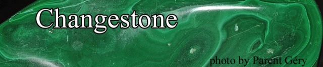 Changestone banner copy
